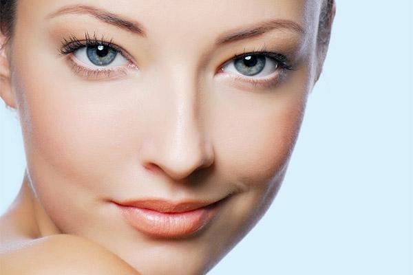 Manfaat Susu Kambing untuk Kecantikan Kulit