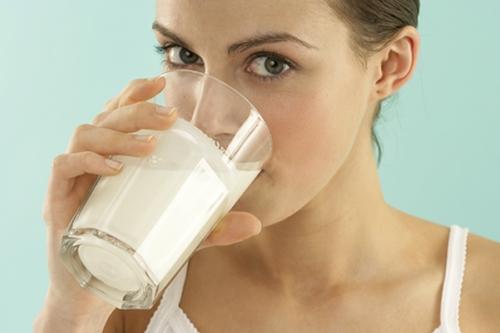 Higoat Berbagai Macam Manfaat Susu Bagi Kesehatan