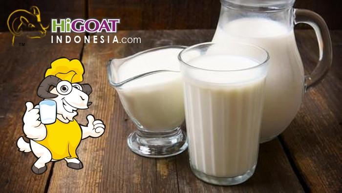 Konsumsi susu selama usia produktif tentu membantu untuk mencegah kita mengalami pengeroposan tulang. Apalagi pada perempuan karena lebih rentan mengalami osteoporosis,