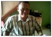 testimoni Higoat Bp. Wasino K S, 54 Tahun ( Pensiunan TNI )