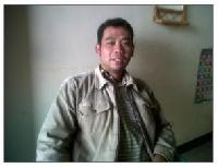 testimoni Higoat Juari, ST 38 Tahun ( Karyawan Swasta )
