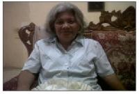 testimoni Higoat Maria br. Nainggolan, 60 Tahun